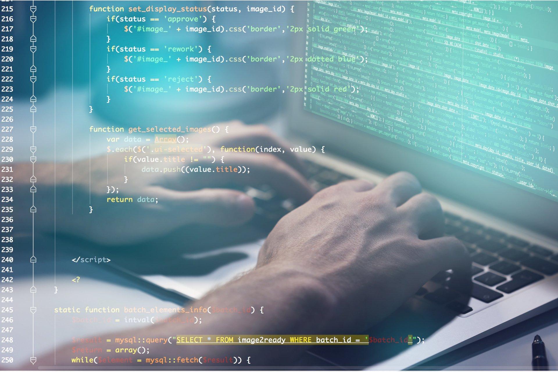 jak-zdobyc-kwalifikacje-w-programowaniu