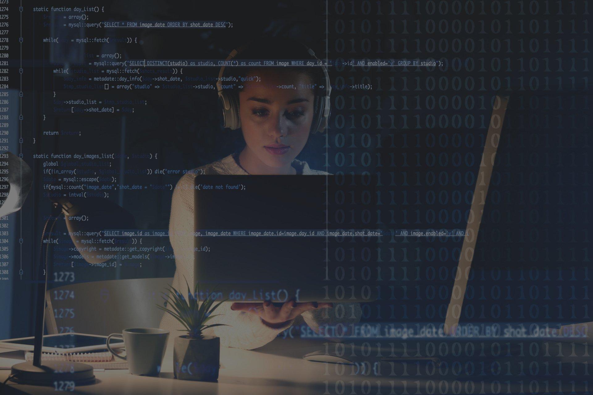 programowanie-zawod-przyszlosci